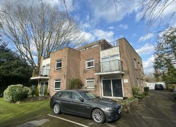 2 bed flat for sale in 57 Wellington Road, Bournemouth, Dorset BH8