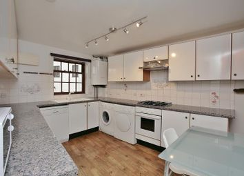 Thumbnail 3 bed semi-detached house to rent in St Rumbolds Lane, Buckingham
