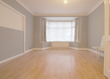 Thumbnail Maisonette to rent in Court Way, Colindale