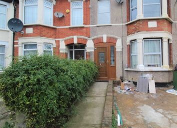 Thumbnail 5 bed property to rent in Windsor Road, Ilford