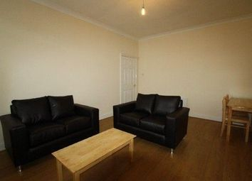 Thumbnail 3 bed flat to rent in Doncaster Road, Sandyford