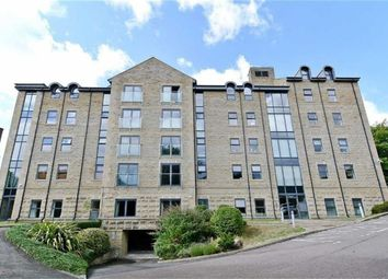 Thumbnail 2 bed flat to rent in Fulwood Road, Sheffield