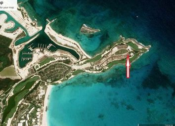 Thumbnail Land for sale in Queens Highway, Great Exuma, The Bahamas