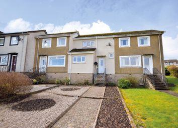 3 bed terraced house for sale in Bonnyton Drive, Eaglesham, Glasgow G76