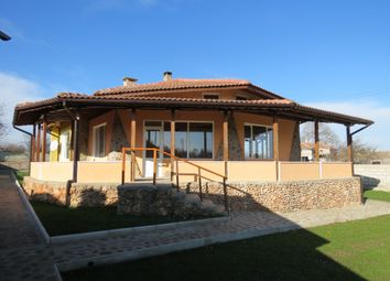 Thumbnail 3 bed detached house for sale in Albena, Balchik, Bulgaria