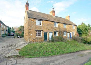 Photo of Swan Lane, Great Bourton, Banbury, Oxfordshire OX17
