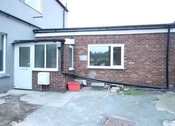 Thumbnail Studio to rent in Trench Road, Trench, Telford