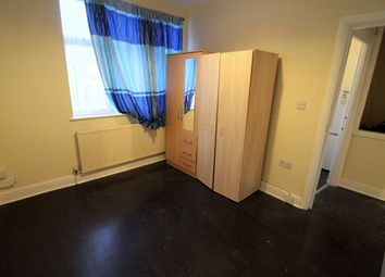 Thumbnail 1 bed flat to rent in Eltisley Road, Ilford