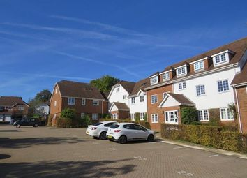 Thumbnail 1 bed flat to rent in Little Park, Durgates, Wadhurst