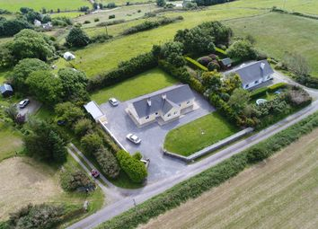 Thumbnail 5 bed bungalow for sale in Rosscarbery, Munster, Ireland