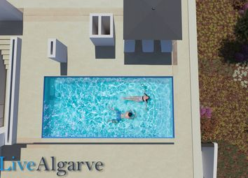 Thumbnail 3 bed apartment for sale in Lagos, Lagos, Portugal