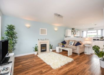 2 bed semi-detached house for sale in Glovers Field, Brentwood CM15