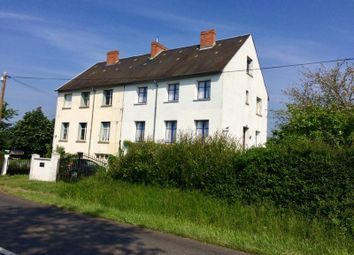 Thumbnail 3 bed country house for sale in 86150 Le Vigeant, France