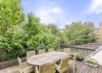 Thumbnail 1 bedroom flat for sale in Westgate Terrace, Chelsea