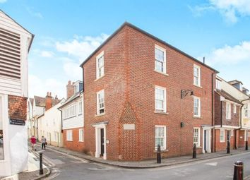 Thumbnail 2 bed flat for sale in Heritage Court, Stour Street, Canterbury, Heritage Court