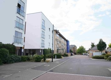 2 bed flat to rent in Watersmeet, St Mary`S Island, Chatham, Kent ME4