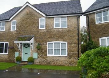 Thumbnail 1 bed flat to rent in Five Trees Close, Tetbury