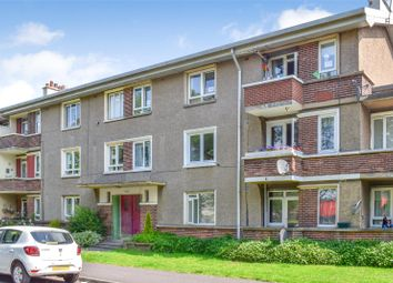 2 bed flat for sale in Portal Road, Grangemouth FK3