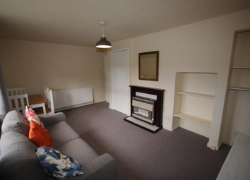 Thumbnail 2 bed flat to rent in Captains Drive, Edinburgh
