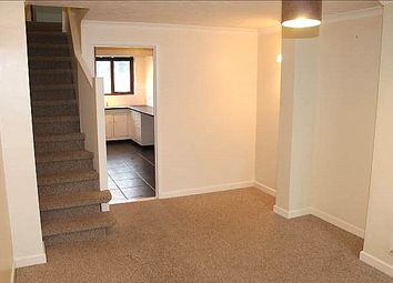 Thumbnail 2 bedroom terraced house to rent in Gresham Road, Beccles