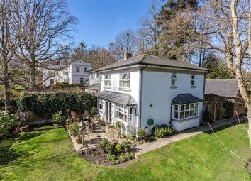 3 bed semi-detached house for sale in Tite Hill, Englefield Green, Egham TW20