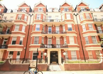 Thumbnail 2 bed flat to rent in Wymering Road, Maida Vale, London