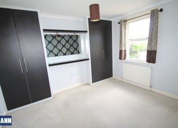 1 bed maisonette to rent in Tower Road, Dartford DA1