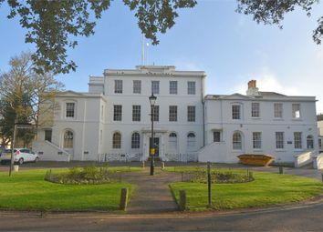 Thumbnail Commercial property for sale in Pierremont Park, Broadstairs, Kent