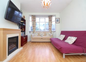 2 bed maisonette for sale in Adams Road, London N17