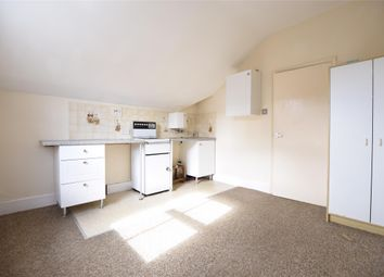Thumbnail Flat to rent in Cambridge Road, Eastbourne, East Sussex