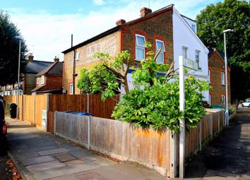 3 bed terraced house to rent in Elm Road, Kingston Upon Thames KT2