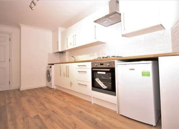 Thumbnail 2 bed flat to rent in Admiral House, Havil Street, London