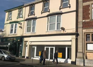 Thumbnail Retail premises to let in The Strand, Dawlish