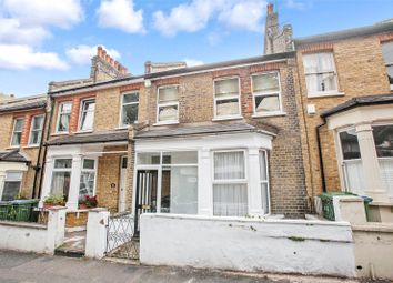 Thumbnail 3 bed property for sale in Siebert Road, Blackheath Standard, London