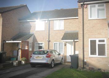Thumbnail Room to rent in Blinkhorns Bridge Lane, Gloucester