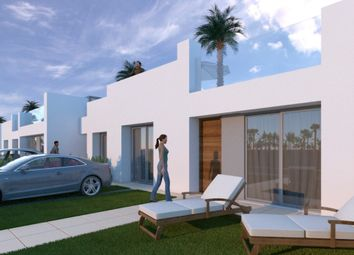 Thumbnail 2 bed villa for sale in Km 29, CV-925, 03190 Pilar De La Horadada, Alicante, Spain