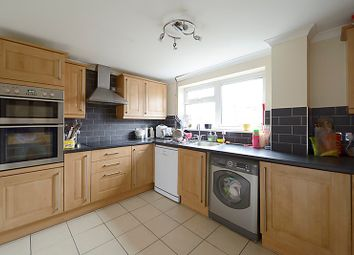 Thumbnail 3 bedroom end terrace house for sale in Corwen Road, Reading, Berkshire