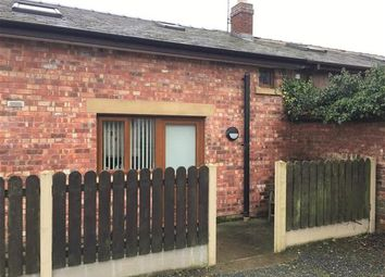 Thumbnail 1 bedroom mews house to rent in No 1, Primrose Bank Caravan Park, Weeton