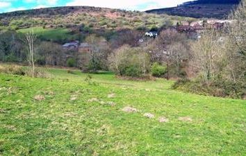 Thumbnail Commercial property for sale in Lower Baglan Glebeland, Cwmavon, Neath Port Talbot