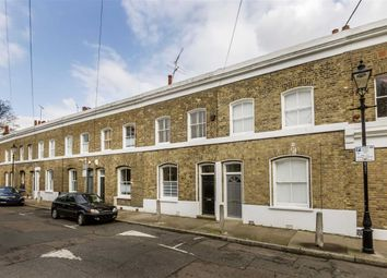 Thumbnail 2 bed property for sale in Barnet Grove, London