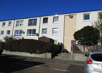 Thumbnail 3 bed flat for sale in 92 Fergus Avenue, Howden, Livingston