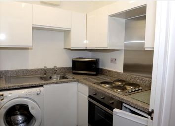 Thumbnail 1 bed flat to rent in Victoria Avenue, Redfield, Bristol