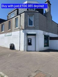 Retail premises for sale in KY8, Methil, Fife