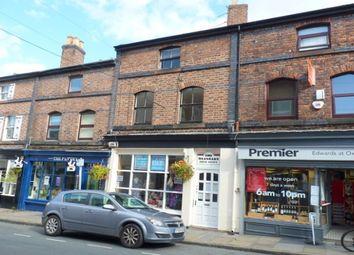 Thumbnail 2 bedroom flat to rent in Rose Mount, Prenton