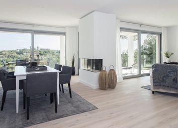 Thumbnail 4 bed villa for sale in Portals Nous, Bendinat, Majorca, Balearic Islands, Spain