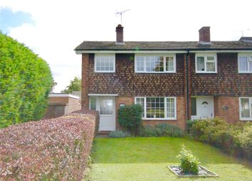 Thumbnail 3 bed semi-detached house for sale in Meadgate Avenue, Great Baddow