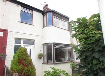 Thumbnail 3 bed property for sale in Collyhurst Avenue, Blackpool
