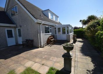 Thumbnail 2 bed detached house to rent in Lhon Vane Close, Onchan