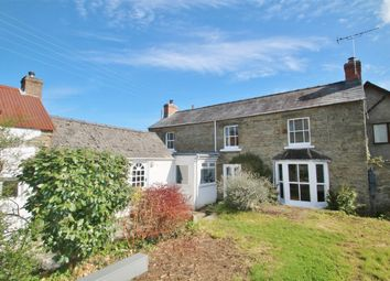 Thumbnail 2 bed detached house for sale in Foxs Lane, Broadwell, Coleford, Gloucestershire