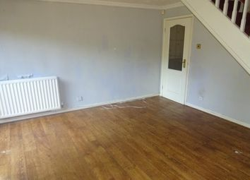 Thumbnail 2 bed property to rent in Tividale Street, Tipton